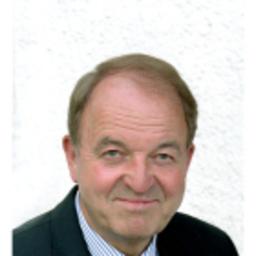 Prof. Jörg Menno Harms - Menno Harms GmbH - Stuttgart