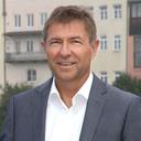 Jürgen beckmann foto.128x128