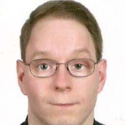 André Ammermann's profile picture