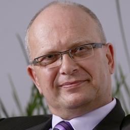 Michael H.G. Dipl. Ing. Rinschen - Risult- Erfolg ist machbar - Köln