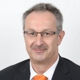 Erich Bauer's profile picture