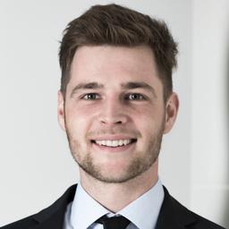 Steffen Noffke LL.M.'s profile picture
