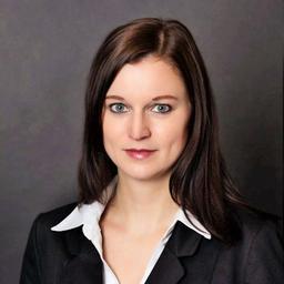 Claudia KnoГџalla Wikipedia