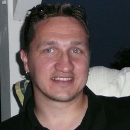 Magnus Helm's profile picture