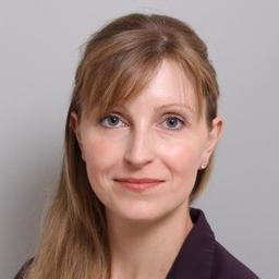 Dr. Franziska Thinnes-Elker