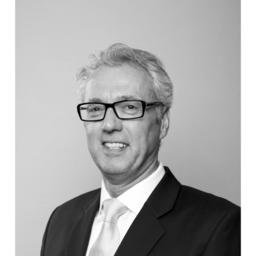 Kees Brooimans - Market Data Professionals Executive Search - Den Bosch