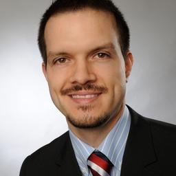 Sebastian Spier