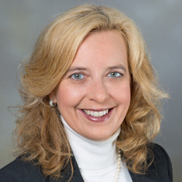 Bianca Rühle - BR Intercultural Consulting - zürich