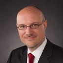 Tobias Glueck - Nürnberg