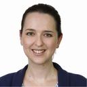 Anna-Maria Schneider - Konstanz