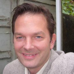 Sven Ewert's profile picture
