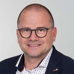 Albert Kather - M. Bach GmbH - Aachen