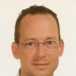 Torsten Reinhard
