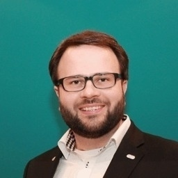 Ing. Markus Reitshammer - Re - Systems IT Systemhaus - Innsbruck