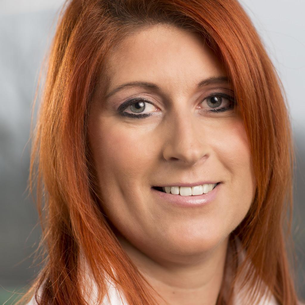 Annette Ryser - Category Manager Trockenfrüchte & Nüsse - MDM-Dreyer ...