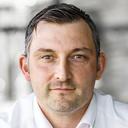 Michael Grund - Hamburg