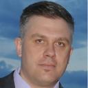 Aleksandar Petrovic - Nis