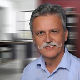 Dieter W. Wagner