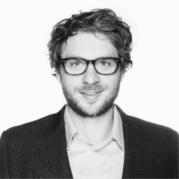 Max Hergt - MK7 INNOVATE   Zukunftssicherheit für KMU - Hannover, Wien, Zürich