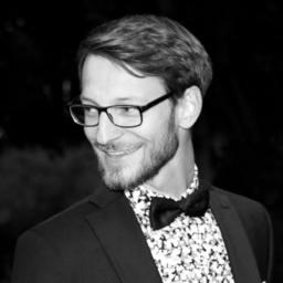Sebastian Zedel's profile picture