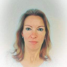 Manuela Anderlik's profile picture