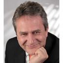 Andreas Weigel - Ingolstadt