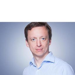 Thorsten Lorenz's profile picture