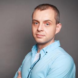 Matthias Cohn