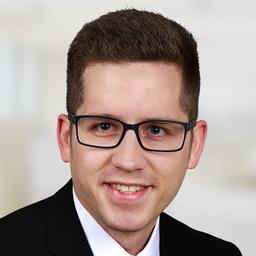 Dominic Sariyannis's profile picture