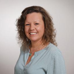 Britta Zimmermann - Selbstständig für Stadt Weingarten - Weingarten