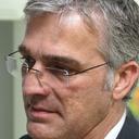 Björn Bartels - Frankfurt am Main