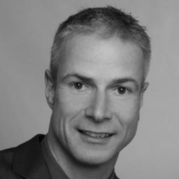Marc 'Freerks' - freetec consulting - Bremen
