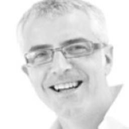 Dave Mars - Bright Intelligent Marketing - Mallorca