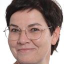 Christine Mayer - Karlsruhe