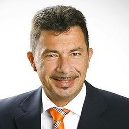 Franz Eckert's profile picture