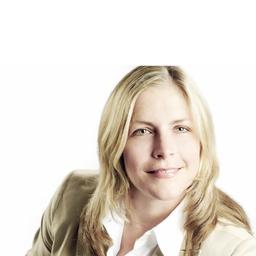 Sandra Stefanie Keller's profile picture