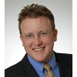 Martin Dengler - Datev eG - Nürnberg