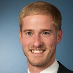 Peter Nefe's profile picture