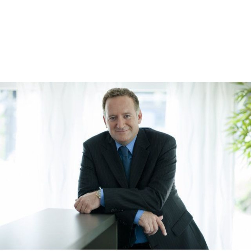 Friedemann Born - Geschäftsbereichsleiter Vertrieb, Prokurist ...