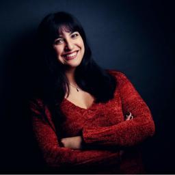Danielle Borao's profile picture