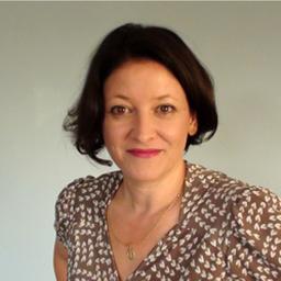 Rosita Kuerbis - Beratung und Projektbegleitung zur Beantragung von Fördermitteln - Hamburg