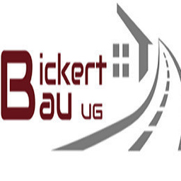 Daniel Bickert - Bickert Bau UG - Salzkotten