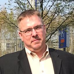 Marko Ziethlow's profile picture