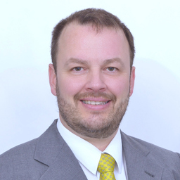 MSc. Sales & Marketing Hanniel Schmidt