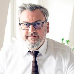 Dirk Pütz's profile picture