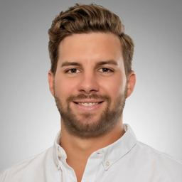 Julian Körner's profile picture