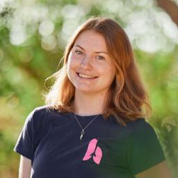 Mona Fischer's profile picture