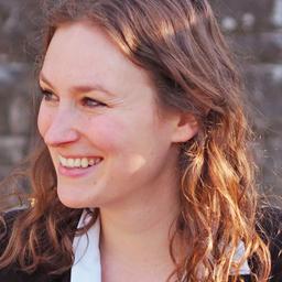Vera Schneuwly's profile picture