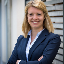 Linda Luxenhofer