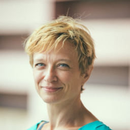 Natascha Bäßler's profile picture